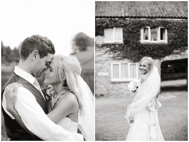 Portrait-Wedding-Photography-Beautiful-Yorkshire-Uk