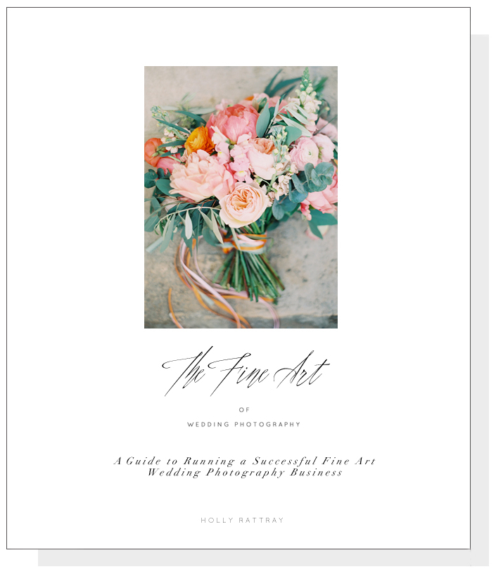 fine art wedding photography-book