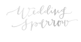 hOW TO SUBMIT TO A WEDDING BLOG