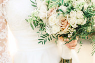 featured fine art wedding photography on style me pretty