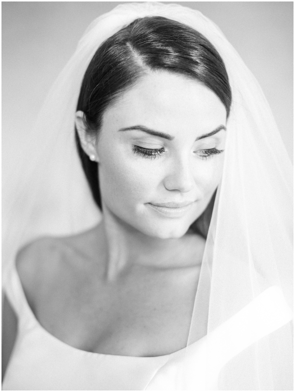 fine-art-wedding-photographer-uk