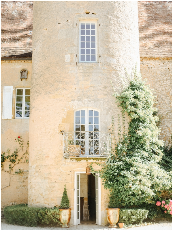 Chateau-de-Cazenac-wedding-photography