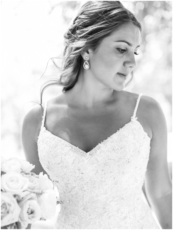 Beautiful-bride-wedding-photography-uk
