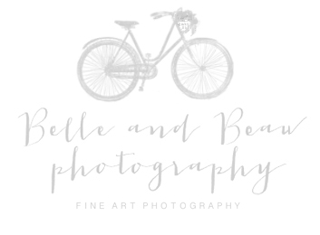 Yorkshire Wedding Photographer | Fine Art Wedding Photographer | Belle and Beau Photography | UK Wedding Photographer logo