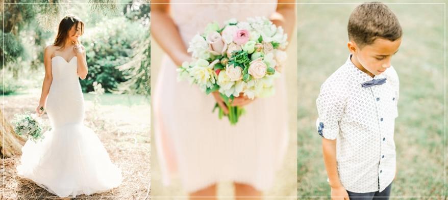 Yorkshire Wedding Photographer Fine Art Uk Covering The And International